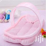 Folding Soft Baby Bed | Children's Clothing for sale in Central Region, Kampala