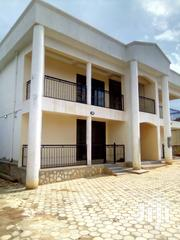 Bweyogerere Excellent House For Rent | Houses & Apartments For Rent for sale in Central Region, Kampala
