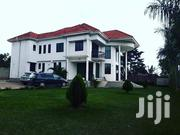 7bedroomed Mansion On Sale In Kira | Houses & Apartments For Sale for sale in Central Region, Kampala