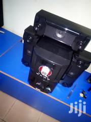Brand New Ailipu Subwoofer Digital Displays | Audio & Music Equipment for sale in Central Region, Kampala
