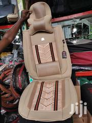 Seat Cover Best Experience | Vehicle Parts & Accessories for sale in Central Region, Kampala