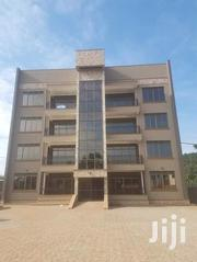 Namugongo Three Bedrooms Apartment for Rent at 700k | Houses & Apartments For Rent for sale in Central Region, Kampala