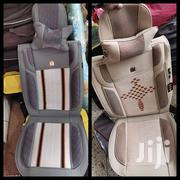 Seatcovers Choose The Blend | Vehicle Parts & Accessories for sale in Central Region, Kampala