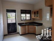 3bedroom Apartment for Rent in Kiwatule | Houses & Apartments For Rent for sale in Central Region, Kampala