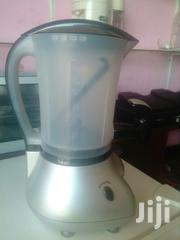 UK Used Kenwood Mixer | Kitchen Appliances for sale in Central Region, Kampala