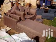 Dithane Sofa Set | Furniture for sale in Central Region, Kampala
