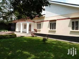 4bedroom House For Rent In Bugolobi At $1500