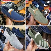 Convince And Leopard Casual Men's Shoes | Clothing for sale in Central Region, Kampala