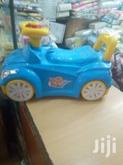 Shark Stores | Toys for sale in Central Region, Kampala