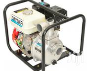 Water Pump 7.0hp | Plumbing & Water Supply for sale in Central Region, Kampala