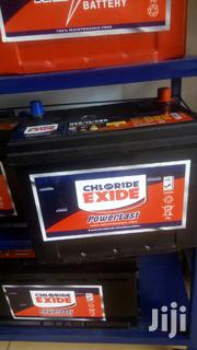 Car Batteries | Automotive Services for sale in Central Region, Kampala