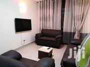 Furnished Apartments in Bukoto   Houses & Apartments For Rent for sale in Central Region, Kampala