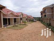 Kireka Namugongo Rd 2bedroom House For Rent | Houses & Apartments For Rent for sale in Central Region, Kampala