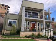 Mansion in Buziga for Sale | Houses & Apartments For Sale for sale in Central Region, Kampala