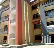 Naguru Majestic Three Bedrooms Apartment for Rent at 850K | Houses & Apartments For Rent for sale in Central Region, Kampala