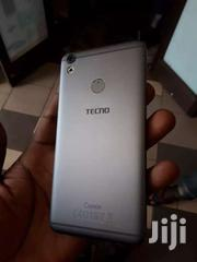 Tecno Cx Duo Sim At 380,000 Top Up Allowed | Mobile Phones for sale in Central Region, Kampala