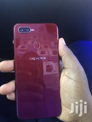 Oppo Find 7 64 GB Red | Mobile Phones for sale in Central Region, Kampala