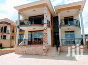 Mansion in Kira for Sell | Houses & Apartments For Sale for sale in Central Region, Kampala