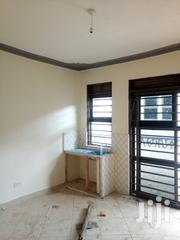 Studio Single Room House for Rent in Kiwatule | Houses & Apartments For Rent for sale in Central Region, Kampala