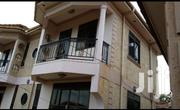Bukoto Amazing Three Bedrooms Apartment For Rent. | Houses & Apartments For Rent for sale in Central Region, Kampala