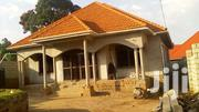 House For Sale Located At Kasangati Kitegombwa. | Houses & Apartments For Sale for sale in Central Region, Kampala