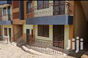 Nalya Realistic Three Bedrooms Apartment for Rent at 800K. | Houses & Apartments For Rent for sale in Central Region, Kampala
