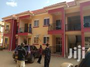 Rental Apartments In Najjera For Sell | Houses & Apartments For Sale for sale in Central Region, Kampala