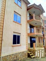 Apartment At Kireka Namugongo Road For Rent | Houses & Apartments For Rent for sale in Central Region, Kampala