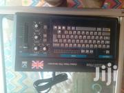 Colour Video Title Generator   Electrical Equipments for sale in Central Region, Kampala