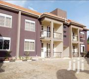 Kisasi-Bahai Super Three Bedroom Apartment for Rent   Houses & Apartments For Rent for sale in Central Region, Kampala