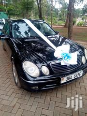 Bridal Cars | Wedding Venues & Services for sale in Central Region, Kampala