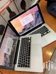 Apple Macbook Pro Core 2 Duo 500GB HDD 4GB Ram | Laptops & Computers for sale in Central Region, Kampala