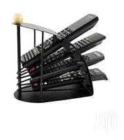 Remote Control Organizer - Black. | Home Accessories for sale in Central Region, Kampala