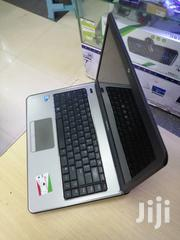 Dell Core i3 500GB HDD 4GB Ram | Laptops & Computers for sale in Central Region, Kampala