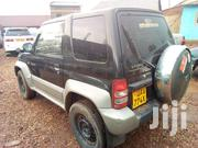 Toyota TRD 2002 | Cars for sale in Central Region, Kampala