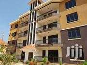 3 Bedroom Apartment Newly Built For Rent In Naguru At $1500 | Houses & Apartments For Rent for sale in Central Region, Kampala