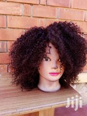 Puffy Curly Wig | Hair Beauty for sale in Central Region, Kampala