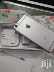 Brand New iPhone 6 64gb At 750,000 12months Warranty | Mobile Phones for sale in Central Region, Kampala