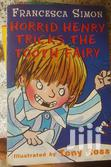 Books For Children And Text Books | Books & Games for sale in Kampala, Central Region, Nigeria