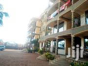 3 Bedrooms Apartments For Rent In Kisasi   Houses & Apartments For Rent for sale in Central Region, Kampala