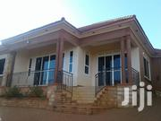 4 Bedroomed House In Mulawa   Houses & Apartments For Sale for sale in Central Region, Wakiso