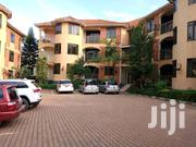 Bukoto Fantastic Three Bedroom Apartment For Rent   Houses & Apartments For Rent for sale in Central Region, Kampala