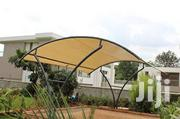 Car Parking Shades | Party, Catering & Event Services for sale in Central Region, Kampala