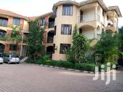 Naguru Classic Three Bedroom Apartment For Rent.   Houses & Apartments For Rent for sale in Central Region, Kampala