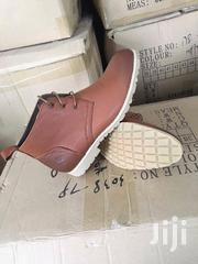 Mens Timberland Boots   Shoes for sale in Central Region, Kampala