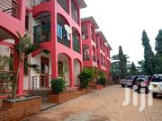 Bukoto Quant Three Bedroom Apartment for Rent. | Houses & Apartments For Rent for sale in Central Region, Kampala