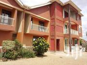 2 Bedrooms Apartments For Rent In Kisasi   Houses & Apartments For Rent for sale in Central Region, Kampala