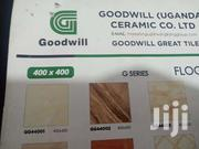 Goodwill Tiles Dealer | Home Appliances for sale in Central Region, Kampala