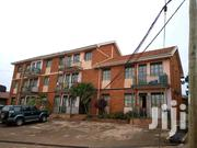 Mbuya Nice and Cute Two Bedroom Apartment for Rent.   Houses & Apartments For Rent for sale in Central Region, Kampala