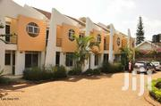 2 Bedrooms Duplex Fully Furnished Apartments In Naguru | Houses & Apartments For Rent for sale in Central Region, Kampala